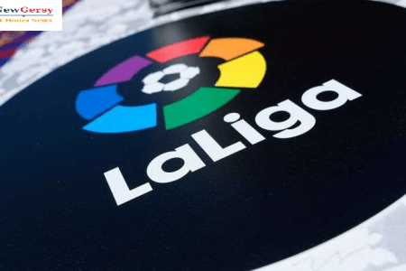 La Liga to resume on 11 June; 2020-21 season to start in September
