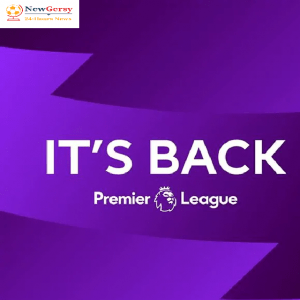 Premier League fixtures: What are the remaining matches to be played in the 2019/20 season?