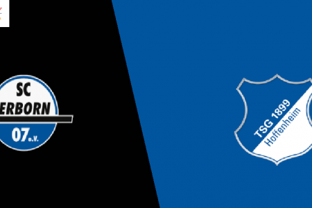 SC Paderborn 07 vs Hoffenheim Bundesliga prediction, live stream, TV channel, how to watch, kick-off time