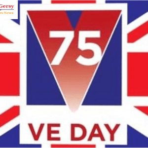 What is the VE Day celebrations in lockdown – ways you can mark the 75th anniversary at home