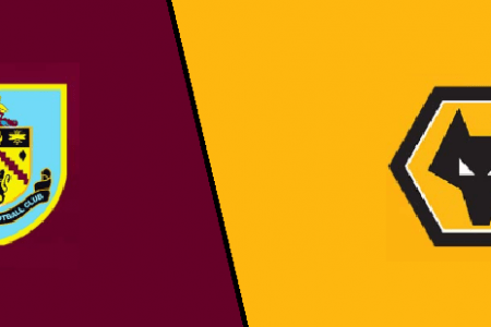 Burnley vs Wolves Live Premier League preview: Kick-off time, team news, TV channel