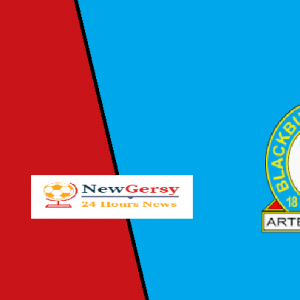 Liverpool vs Blackburn Rovers Live Match preview Predictions, line-ups & live stream info for Friendly Match