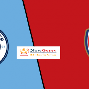 Manchester City vs Arsenal, Premier League restart preview: Kick-off time, team news, TV channel, h2h, prediction
