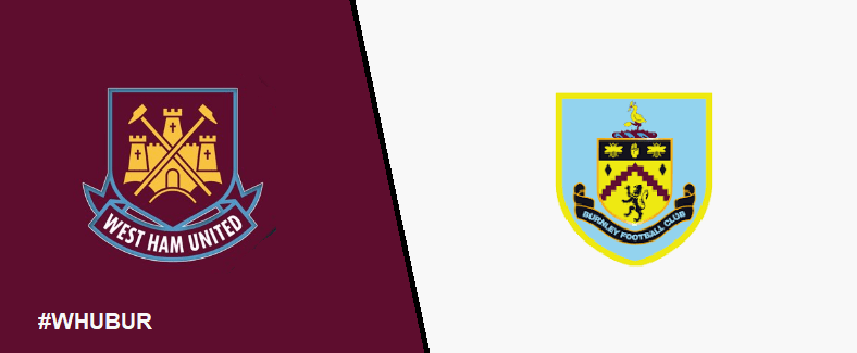 West Ham United vs Burnley Premier League Restart Kick-off time, team news, TV channel, h2h