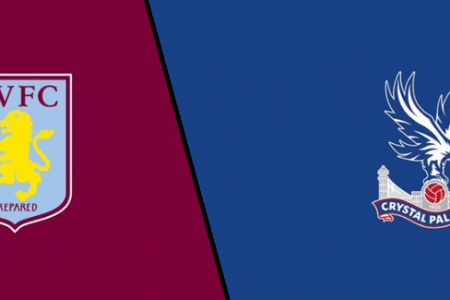 Aston Villa vs Crystal Palace Live Premier League preview: Prediction, start time, team news, TV, live stream, h2h, odds