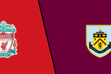 Liverpool vs Burnley Premier League Restart Kick-off time, team news, TV channel, h2h Merseyside derby