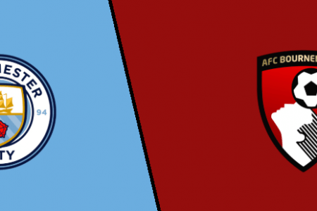 Manchester City vs Bournemouth Live Premier League preview: Kick-off time, team news, TV channel
