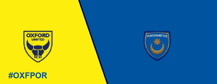 Oxford United vs Portsmouth Live how to follow the League One play-off semi-final