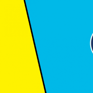 Oxford United 1-2 Wycombe Wanderers WYCOMBE PROMOTED TO THE SKY BET CHAMPIONSHIP!