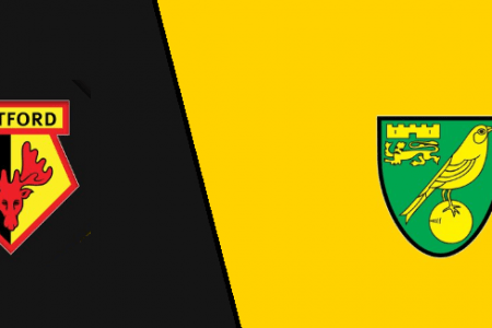 Watford vs Norwich City Live Premier League preview: Prediction, start time, team news, TV, live stream, h2h, odds