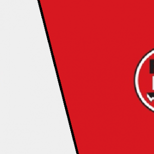 Wycombe Wanderers vs Fleetwood Town Live how to follow the League One play-off semi-final