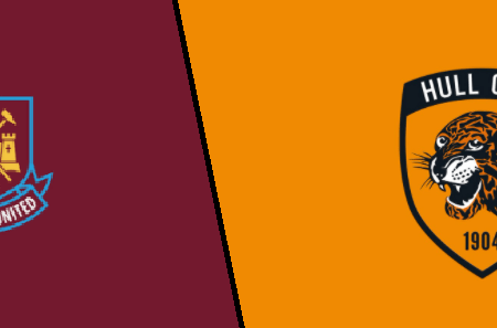 West Ham United vs Hull City Live Carabao Cup Kick-off time, team news, TV channel, h2h