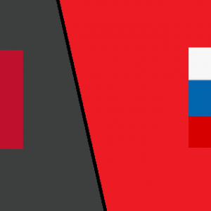 Malta vs Russia Live stream FIFA World Cup European Qualifying Group H. Today Match Team News, Start Time, Preview