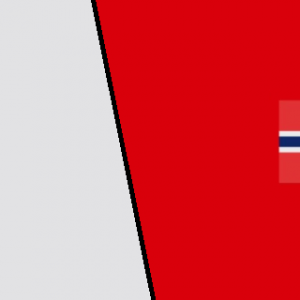 Gibraltar vs Norway Live stream FIFA World Cup European Qualifying Group G. Today Match Team News, Start Time, Preview