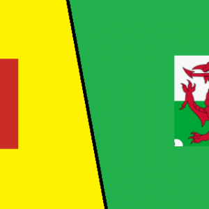 Belgium vs Wales Live stream FIFA World Cup European Qualifying Group E. Today Match Team News, Start Time, Preview