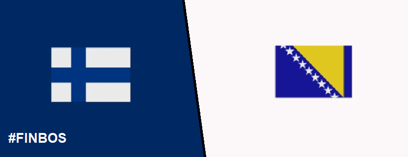 Finland vs Bosnia and Herzegovina Live stream, TV channel, kick off time and team news for FIFA World Cup European Qualifying Group D