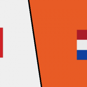 Turkey vs Netherlands Live stream FIFA World Cup European Qualifying Group G. Today Match Team News, Start Time, Preview