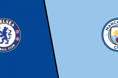 Chelsea vs Manchester City Live FA Cup preview: Kick-off time, team news, TV channel