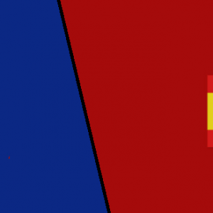 Portugal vs France LIVE Prediction, team news, TV, live stream, H2H European Championships Group F. preview