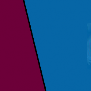 Burnley vs Rochdale Live Carabao Cup Match preview: Prediction, start time, team news, TV, live stream, h2h, odds