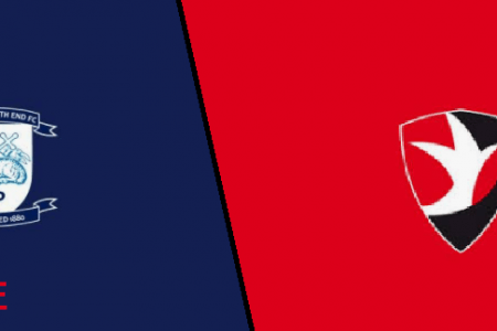 Preston North End vs Cheltenham Town Live Carabao Cup TV channel, live stream, H2H, team news How To Watch