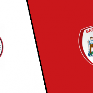 Reading vs Barnsley Live Championship TV channel, live stream, H2H, team news How To Watch