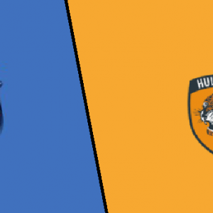 Huddersfield Town vs Hull City Live Championship Match Preview TV channel, live stream, H2H, team news How To Watch