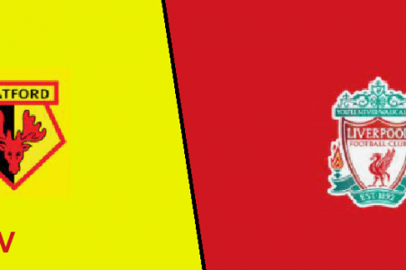 Watford vs Liverpool live stream How to watch Premier League Match live stream, is it on TV, kick off time and channel info